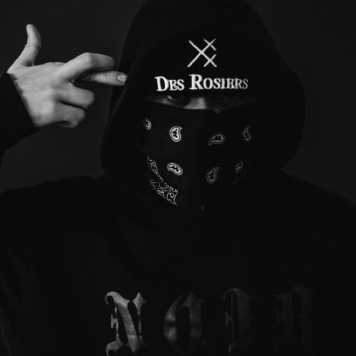 denoo97's avatar