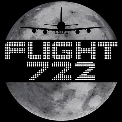 Flight722's avatar
