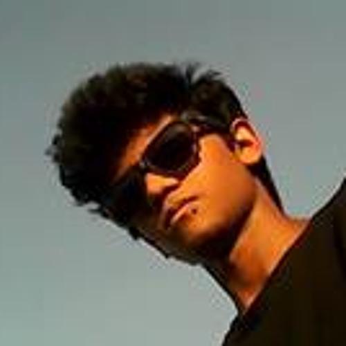 Vishnu K 420's avatar