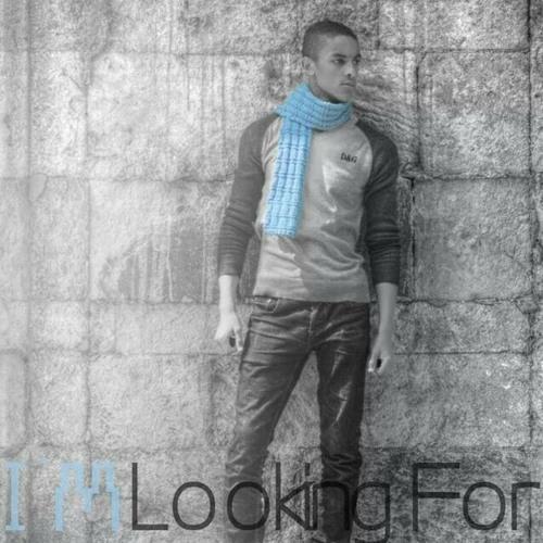 AhmedFlix's avatar