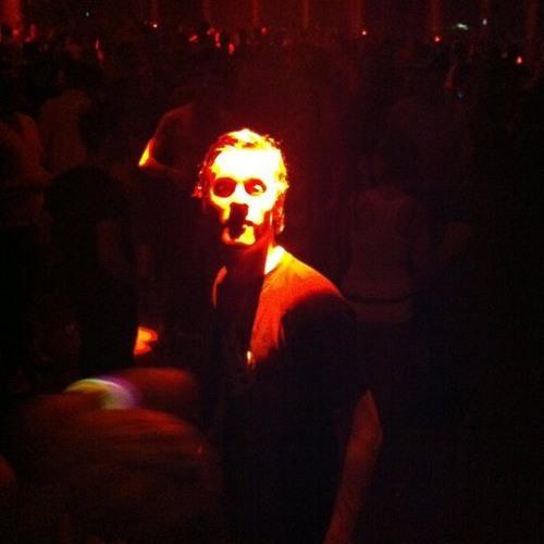 Ig-Night's avatar