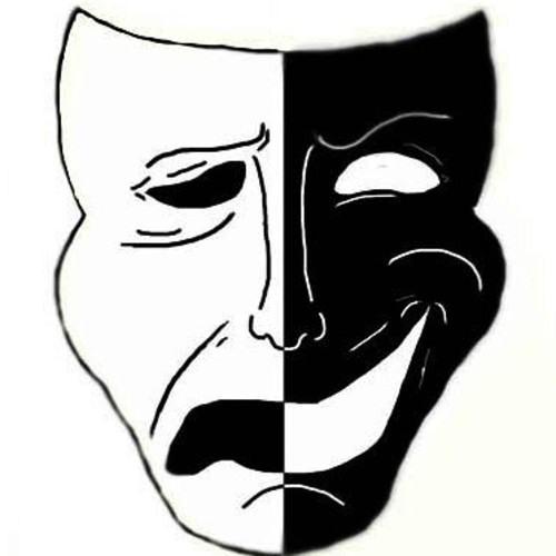 DJ Drama (Official)'s avatar