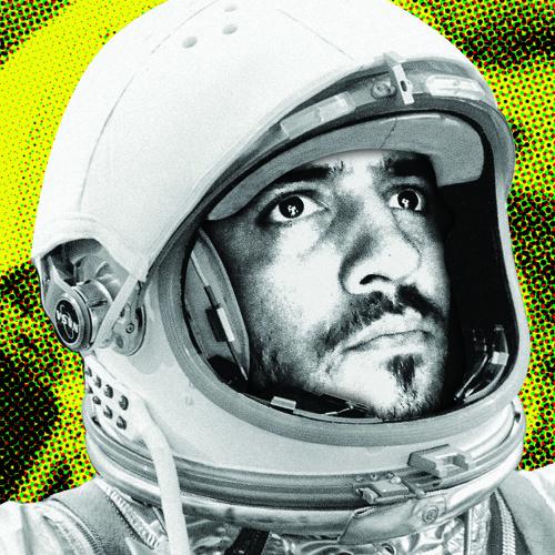 Sergio Beccacece's avatar
