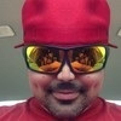 elbrigante's avatar
