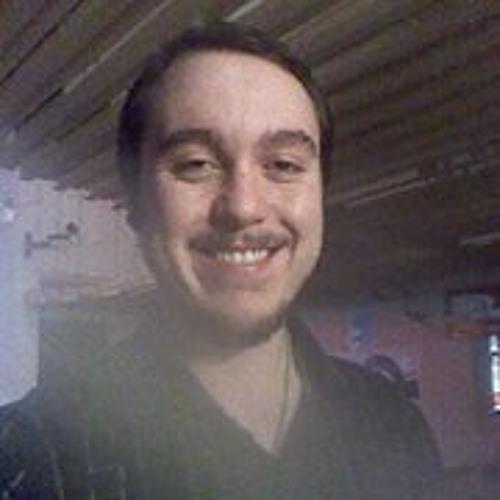 Nick Carrillo 4's avatar