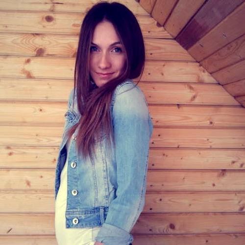 Evelina Krinickaitė's avatar