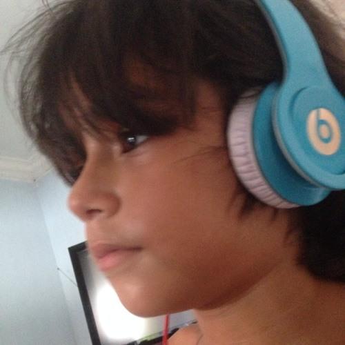 Domingos Ferreira 2's avatar