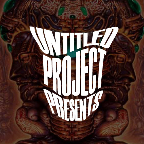 Untitled Project Presents's avatar