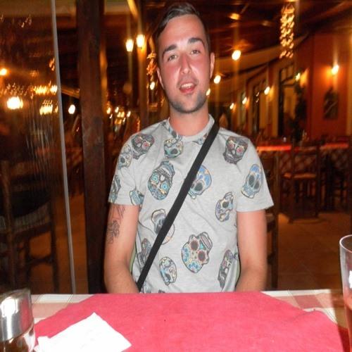 ryanleecuff2012's avatar