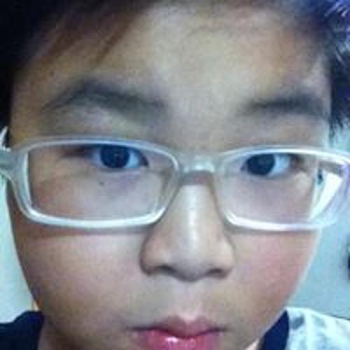 user509291115's avatar