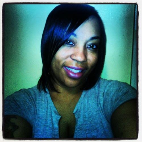 charleneleak's avatar