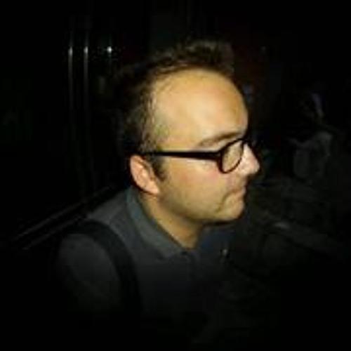 Georgi Vasilev 13's avatar