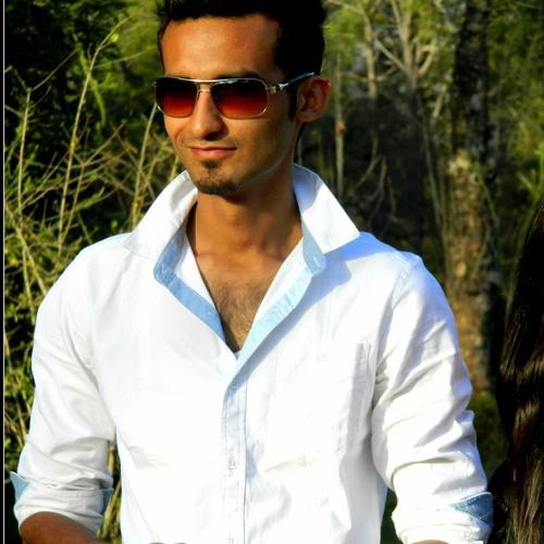 Shahbaz E.Beretta's avatar