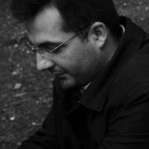 grameradam's avatar