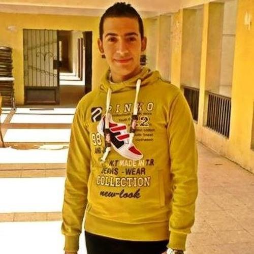 Mohamed Adel 749's avatar