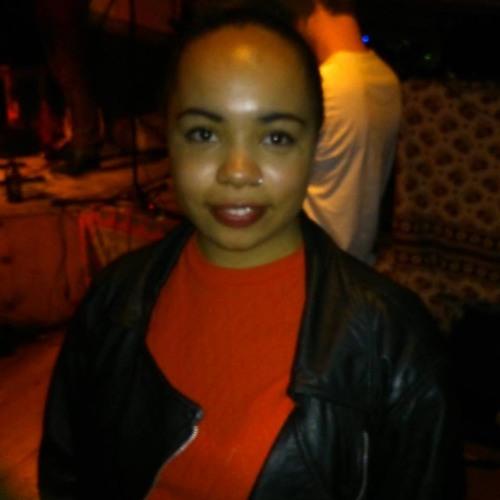 Malina_Cribbin's avatar