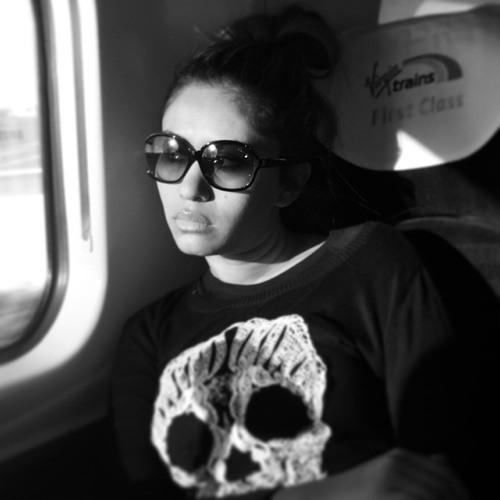 Minosh Magdy Nagia's avatar