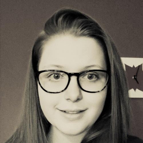 Molly3May's avatar