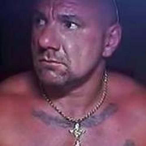 Gary Jones Davies's avatar