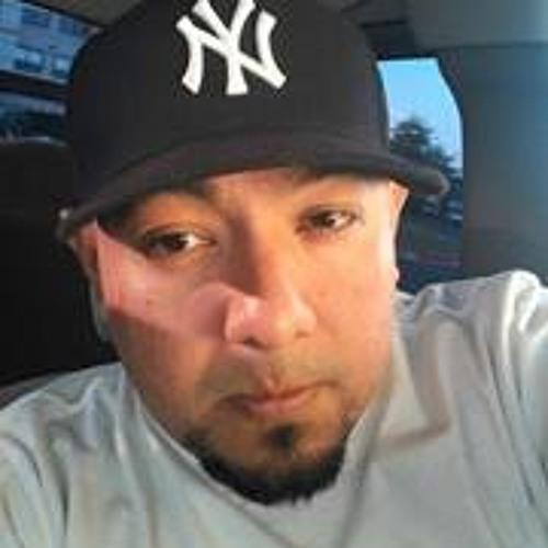 Miguel Gonzales 17's avatar