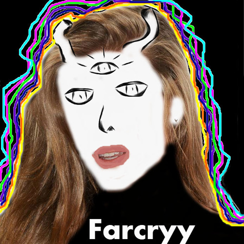 Farcryy's avatar
