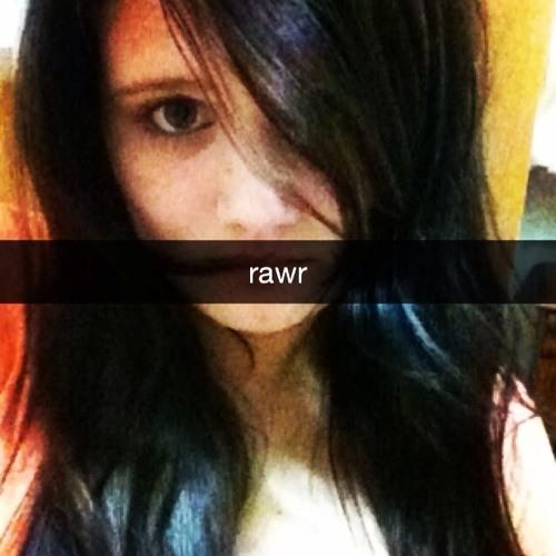 lucia.lermeen's avatar