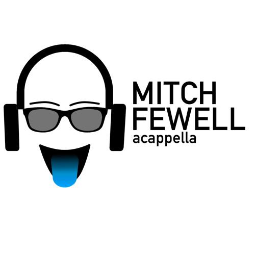 Mitch Fewell's avatar