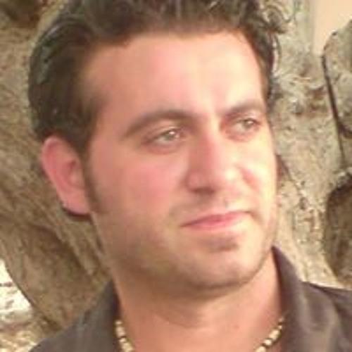 Karim Hntayeh's avatar