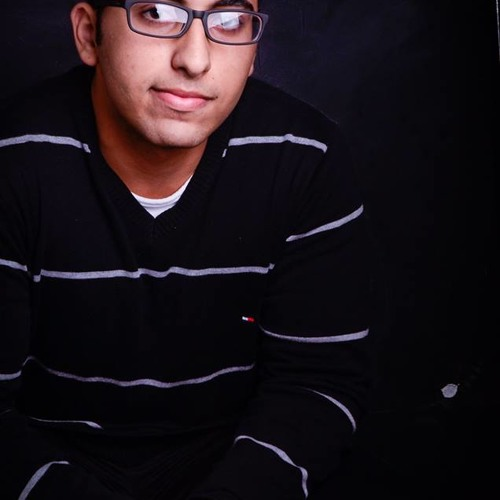 Adham Sobh's avatar