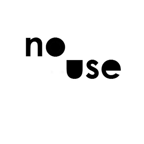 No Use's avatar