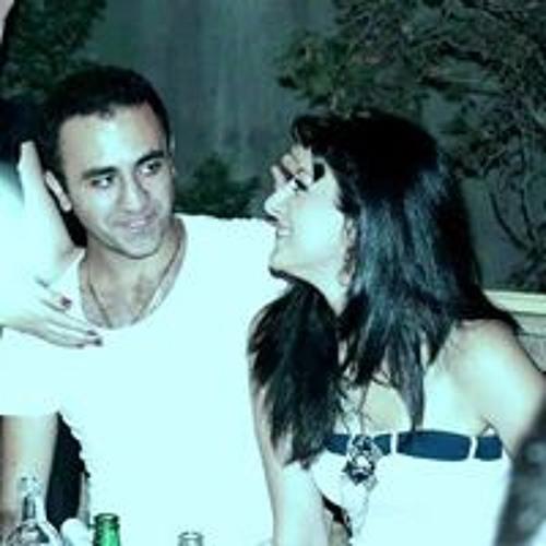 Ara Ohanyan's avatar