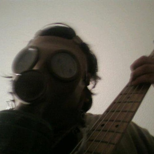 MellowMochii's avatar