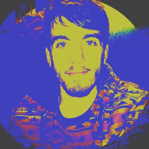 Josh Casablancas's avatar