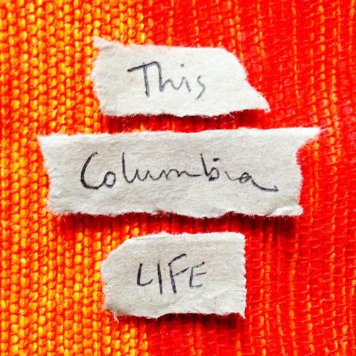 This Columbia Life's avatar