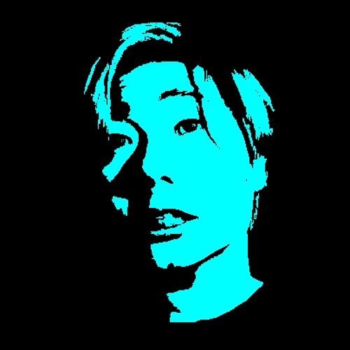 Zhin's avatar