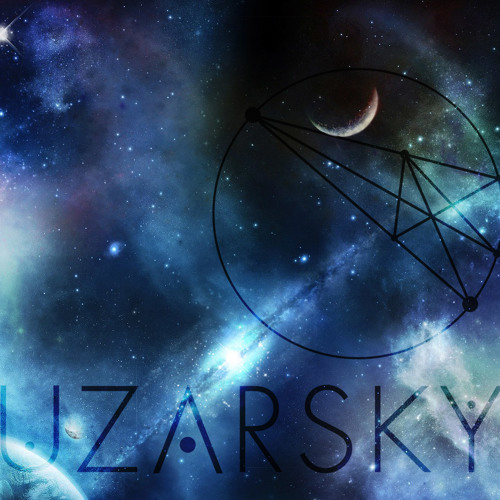 UZARSKY's avatar