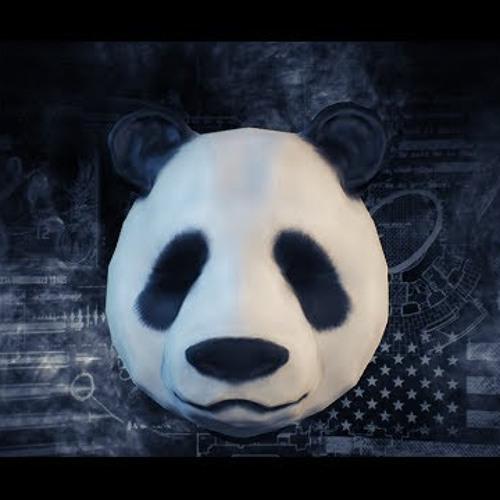 FreezeFire's avatar