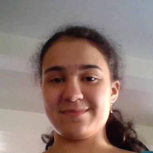 indira123456's avatar