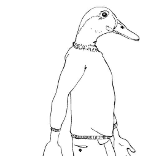 olivierkd's avatar