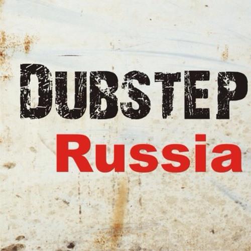 SkRiME Dubstep's avatar