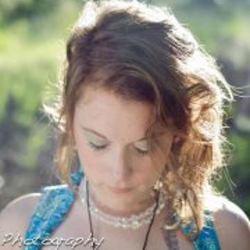 Hazel5Bell's avatar