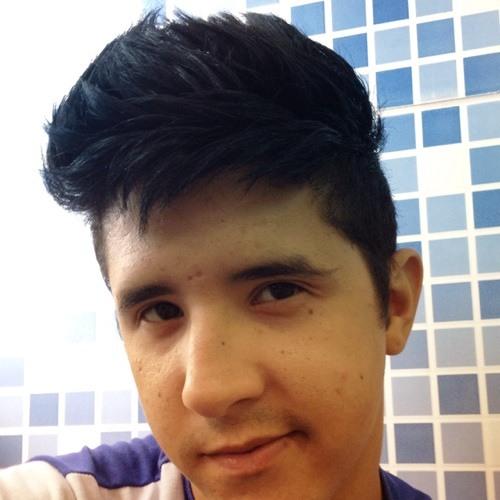 Renato Costa 26's avatar