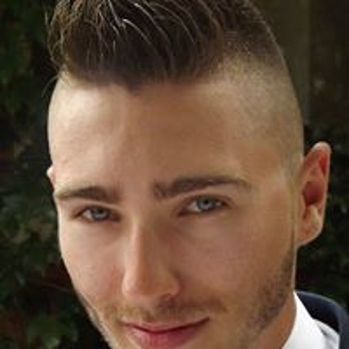 Wilfried Garcia Quirici's avatar
