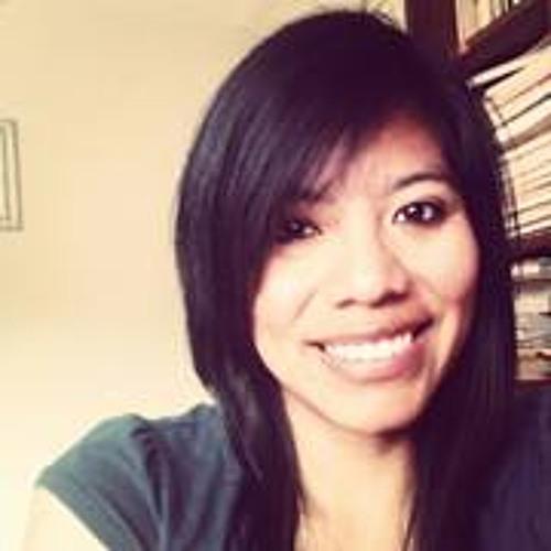 Julia Ramírez 16's avatar