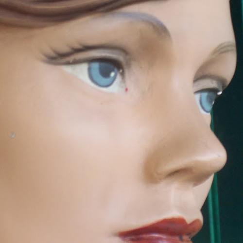 Montserrat Larqué's avatar