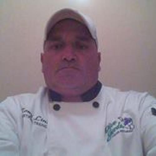 Tony Link 4's avatar