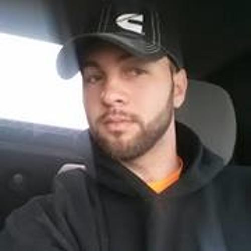 Jimmie Harrison 1's avatar