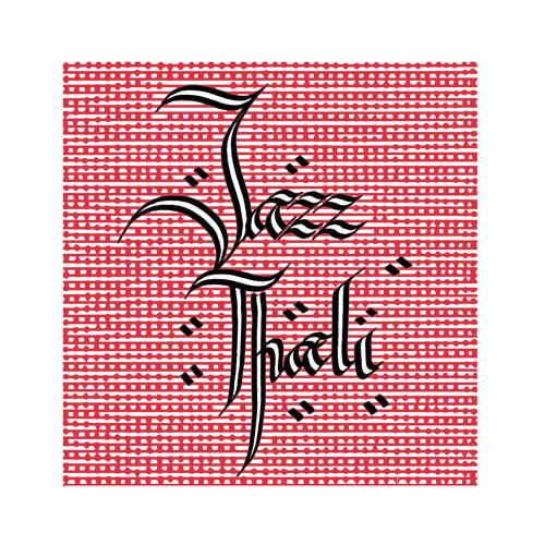 Jazz Thali's avatar