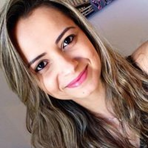 Juliana Mello 24's avatar