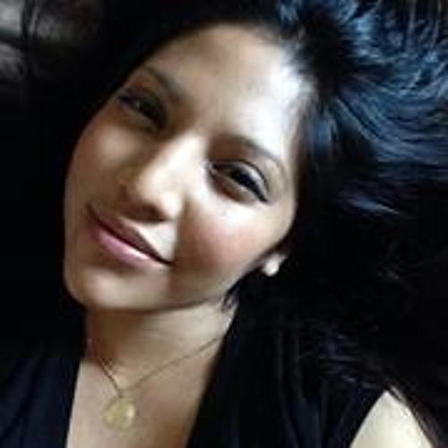 Sandra Dee 39's avatar